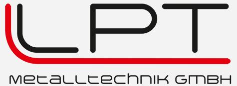 LPT Metalltechnik – CNC-Drehen – CNC-Fräsen – CNC-Rohrbiegen – Sägen – Schweißen – Lohnarbeiten – Yachtzubehör